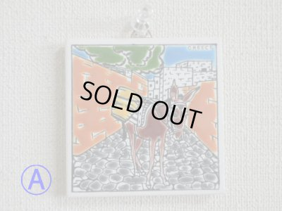 Aタイプ SOLD OUT!