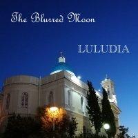 7th SINGLE『ぼやけた月の光に、君を想う。』[ルルーディア]/『THE BLURRED MOON』[LULUDIA]