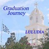 13th SINGLE『卒業旅行』[ルルーディア]/『Graduation Journey』[LULUDIA]