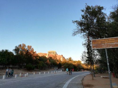他の写真3: 14th SINGLEアクロポリスの丘に〜命の始まりは命の終わり〜』[ルルーディア]/『Acropolis Hill』[LULUDIA]