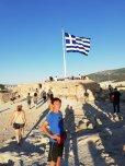画像17: 14th SINGLEアクロポリスの丘に〜命の始まりは命の終わり〜』[ルルーディア]/『Acropolis Hill』[LULUDIA]