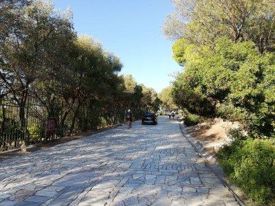 画像2: 14th SINGLEアクロポリスの丘に〜命の始まりは命の終わり〜』[ルルーディア]/『Acropolis Hill』[LULUDIA]