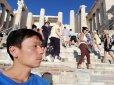 画像8: 14th SINGLEアクロポリスの丘に〜命の始まりは命の終わり〜』[ルルーディア]/『Acropolis Hill』[LULUDIA]