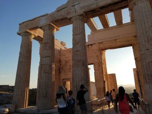 他の写真2: 14th SINGLEアクロポリスの丘に〜命の始まりは命の終わり〜』[ルルーディア]/『Acropolis Hill』[LULUDIA]